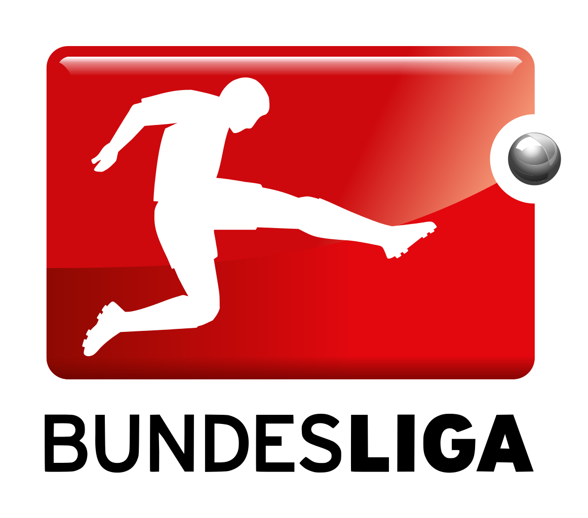 Monchengladbach vs Mainz 05 1-2 All goals and highlights 23/08/2015