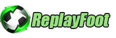 Replayfoot