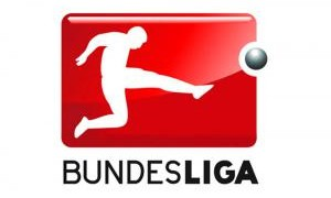 Hertha Berlin vs Moenchengladbach  04/11/2016 All goals and highlights video