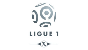 Dijon vs Guingamp  05/11/2016 All goals and highlights video