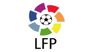 Las Palmas vs Atletico Madrid highlights & Goals