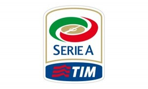 Bologna vs Inter Milan 0-1 27/10/2015 All goals and highlights video