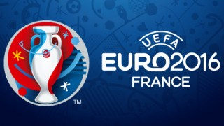 Francia vs Irlanda 2-1 26/06/2016 Resumen y goles del partido video
