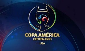 Mexico vs Uruguay 3-1 06/06/2016 All goals and highlights video