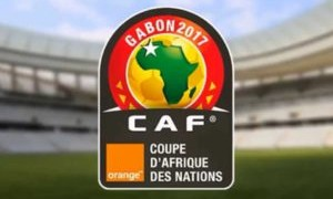 Gabon vs Guinea Bissau highlights & Goals