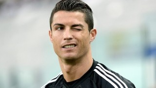 10 Things You Didn't Know About Cristiano Ronaldo