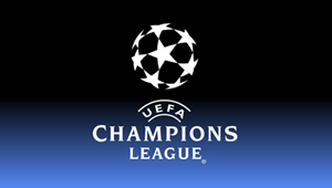 Shakhtar Donetsk vs Lyon highlights & Goals